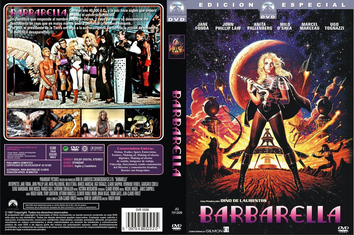 http://dxestrenos.files.wordpress.com/2012/11/barbarella-custom-v3-por-jhongilmon-dvd.jpg?w=1200