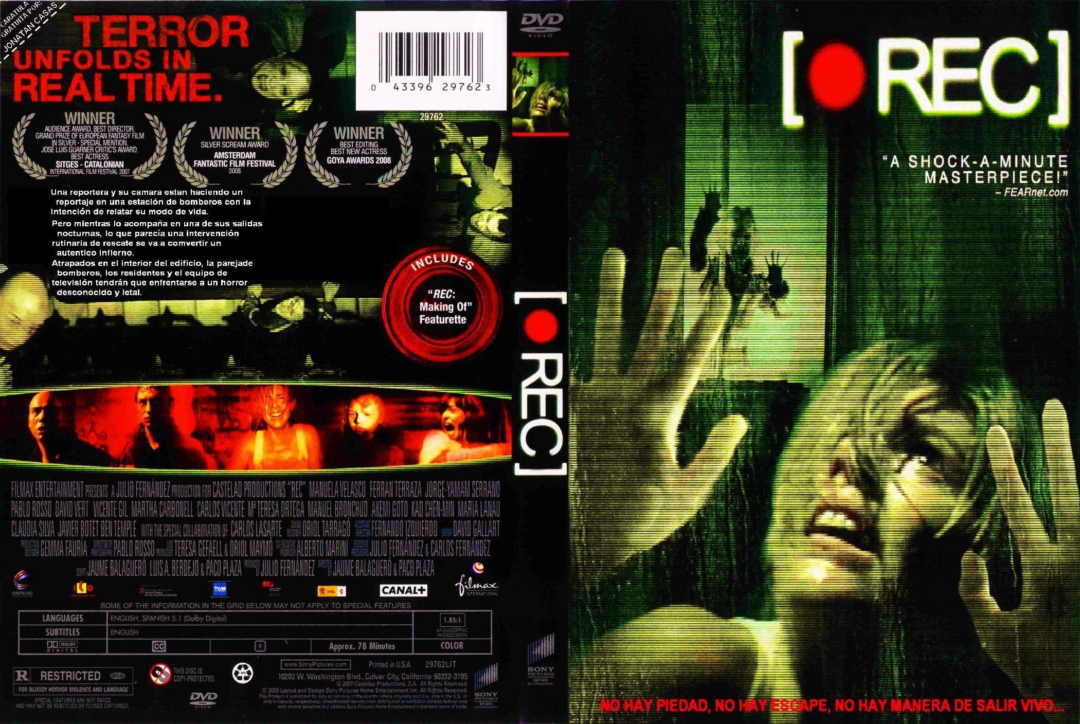 grabar dos peliculas dvd en un dvd: