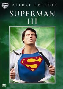 Superman_III_Amaray_Z8